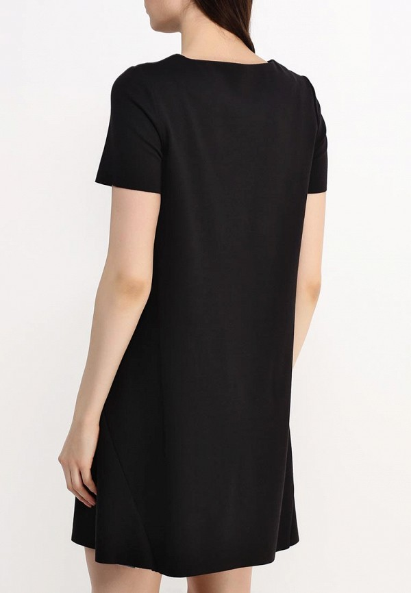 Платье-мини Befree (Бифри) 1611131520: изображение 5