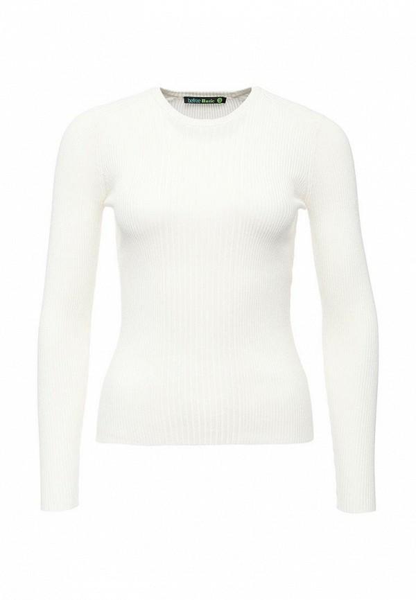 Пуловер Befree (Бифри) 1611183810: изображение 1