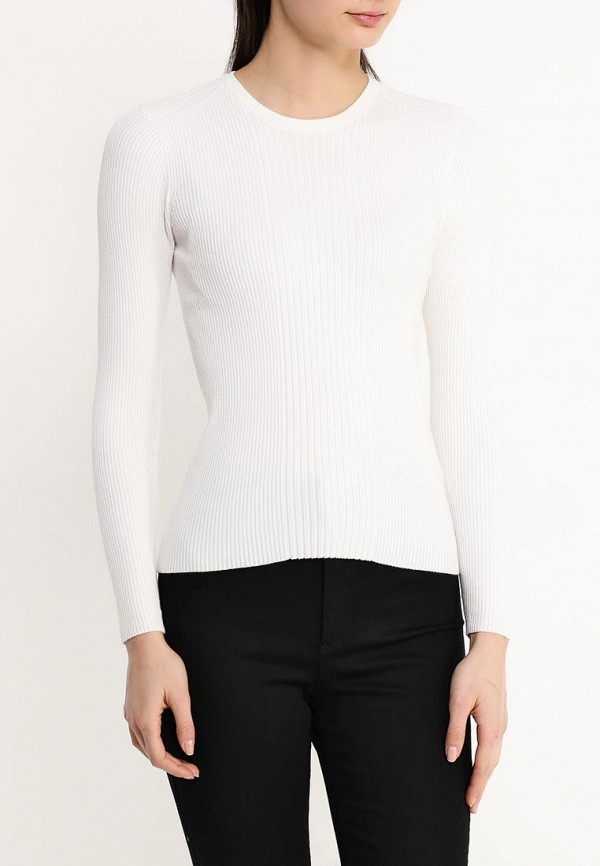 Пуловер Befree (Бифри) 1611183810: изображение 3