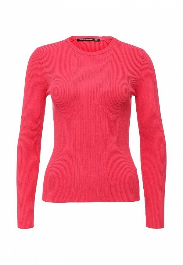 Пуловер Befree 1611183810: изображение 1