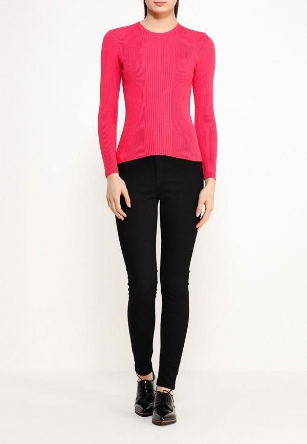 Пуловер Befree (Бифри) 1611183810: изображение 2