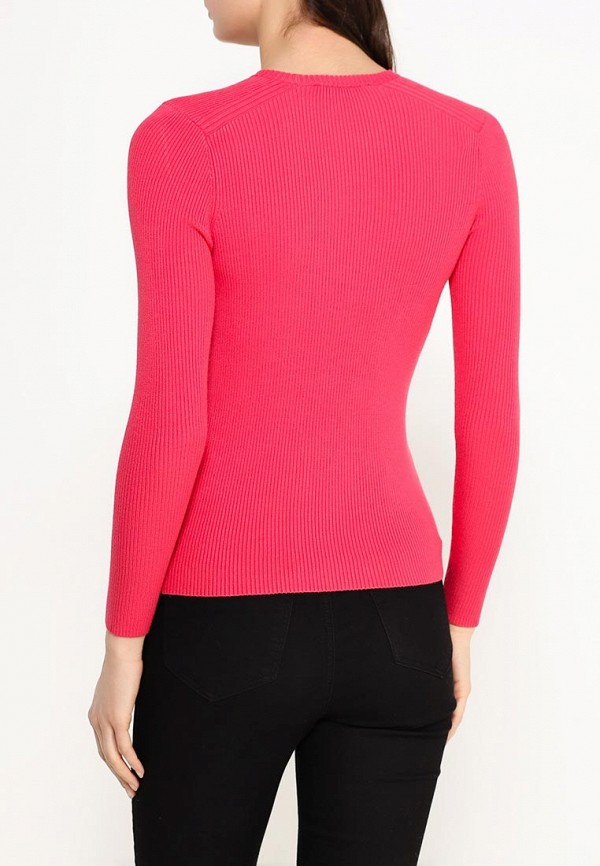 Пуловер Befree 1611183810: изображение 4