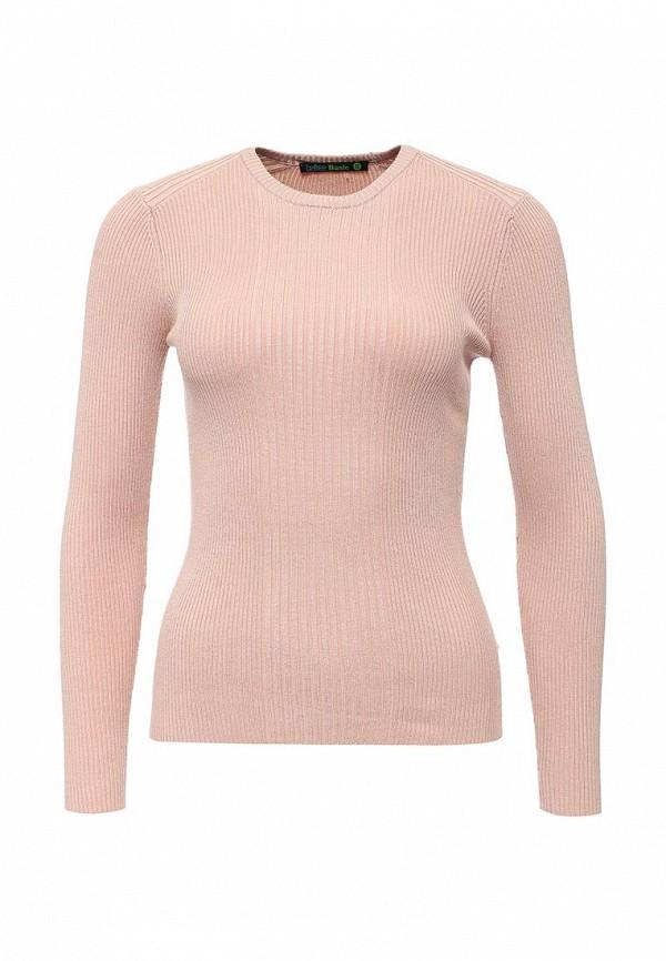 Пуловер Befree 1611183810: изображение 5