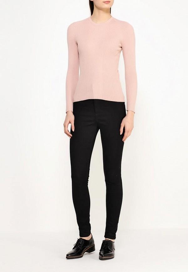 Пуловер Befree 1611183810: изображение 6
