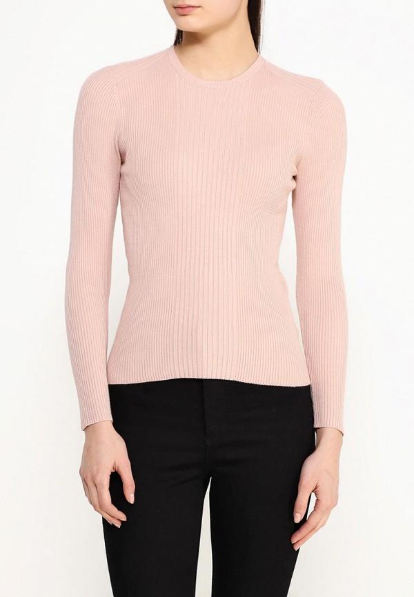 Пуловер Befree 1611183810: изображение 7