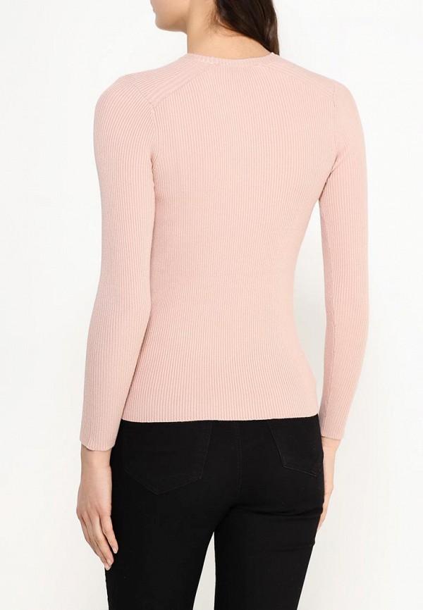 Пуловер Befree (Бифри) 1611183810: изображение 8