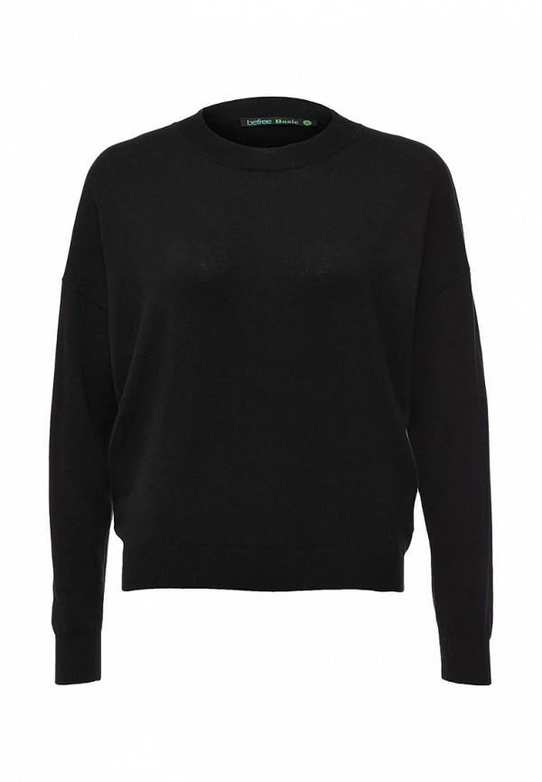 Пуловер Befree (Бифри) 1611208806: изображение 1