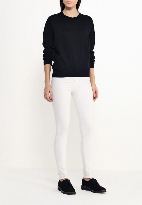 Пуловер Befree (Бифри) 1611208806: изображение 2