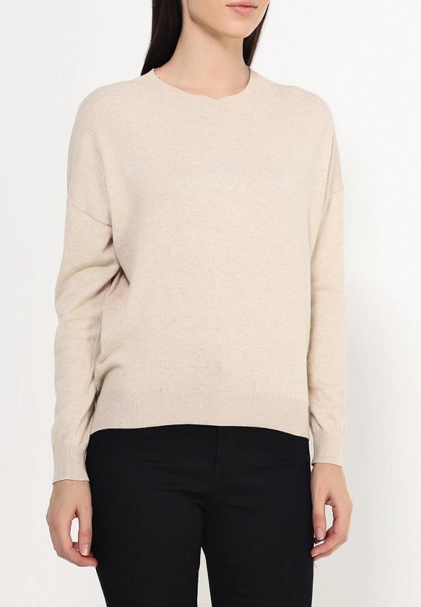 Пуловер Befree (Бифри) 1611208806: изображение 3