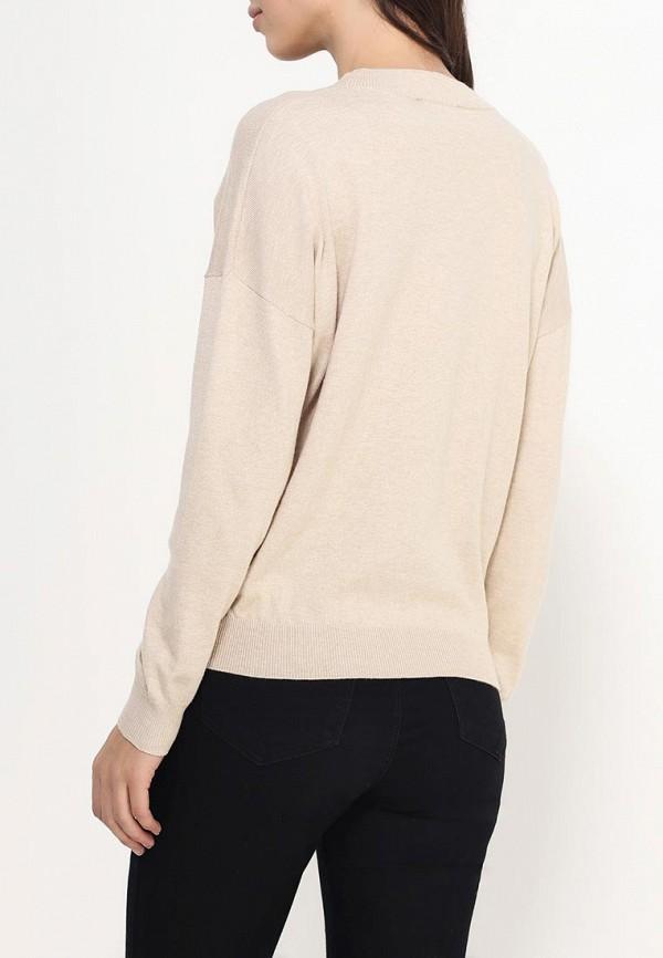 Пуловер Befree (Бифри) 1611208806: изображение 4