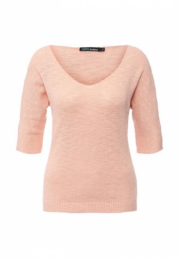 Пуловер Befree (Бифри) 1611215823
