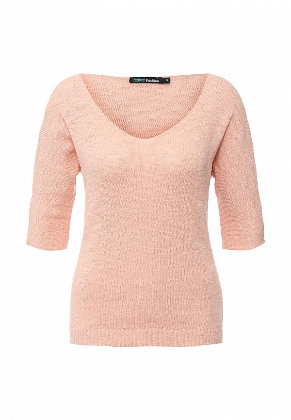 Пуловер Befree 1611215823: изображение 2