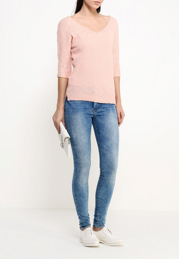 Пуловер Befree (Бифри) 1611215823: изображение 3