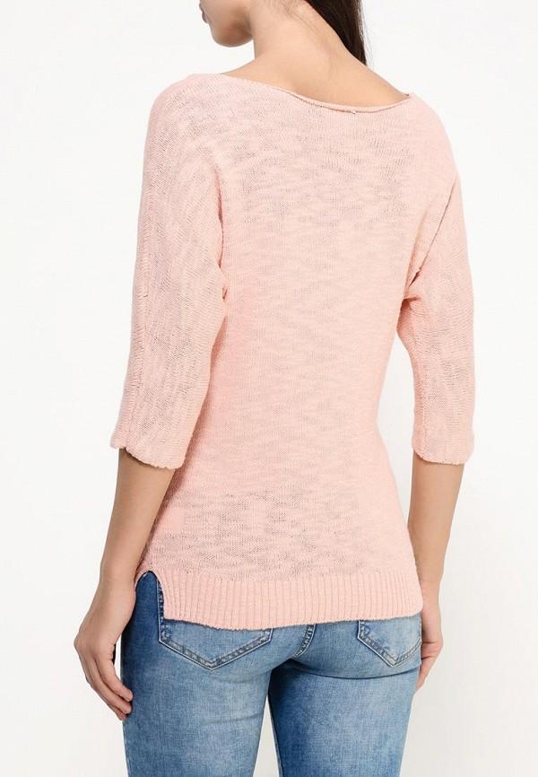 Пуловер Befree 1611215823: изображение 5