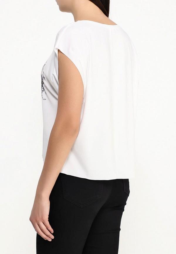 Блуза Befree (Бифри) 1611231447: изображение 8