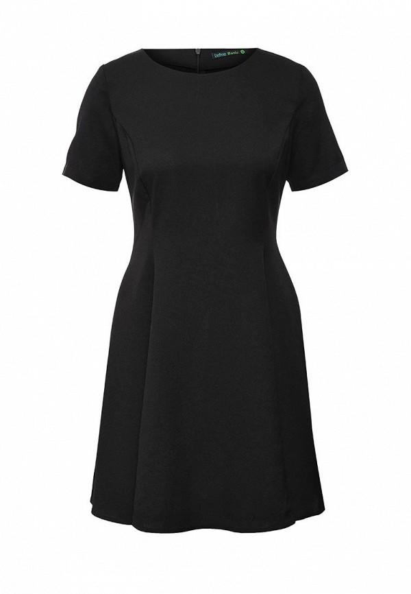 Летнее платье Befree 1611331500: изображение 2