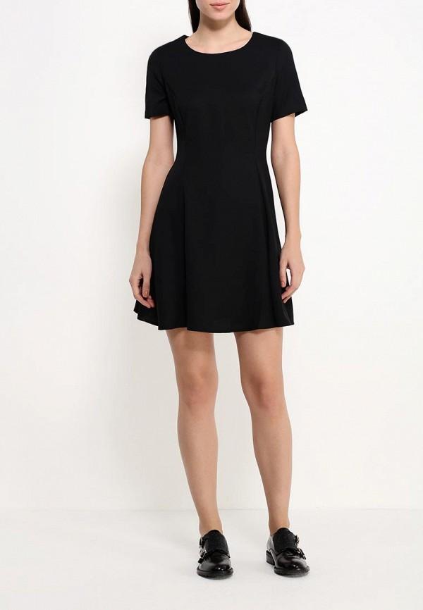 Летнее платье Befree 1611331500: изображение 3