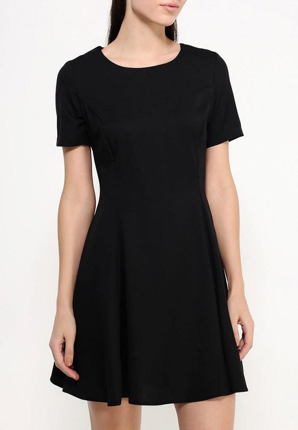 Летнее платье Befree 1611331500: изображение 4