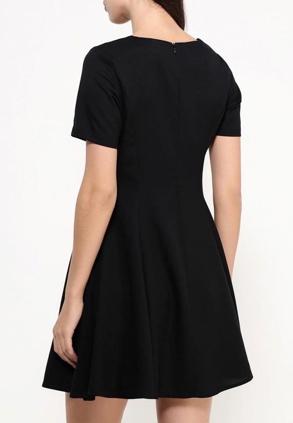Летнее платье Befree 1611331500: изображение 5