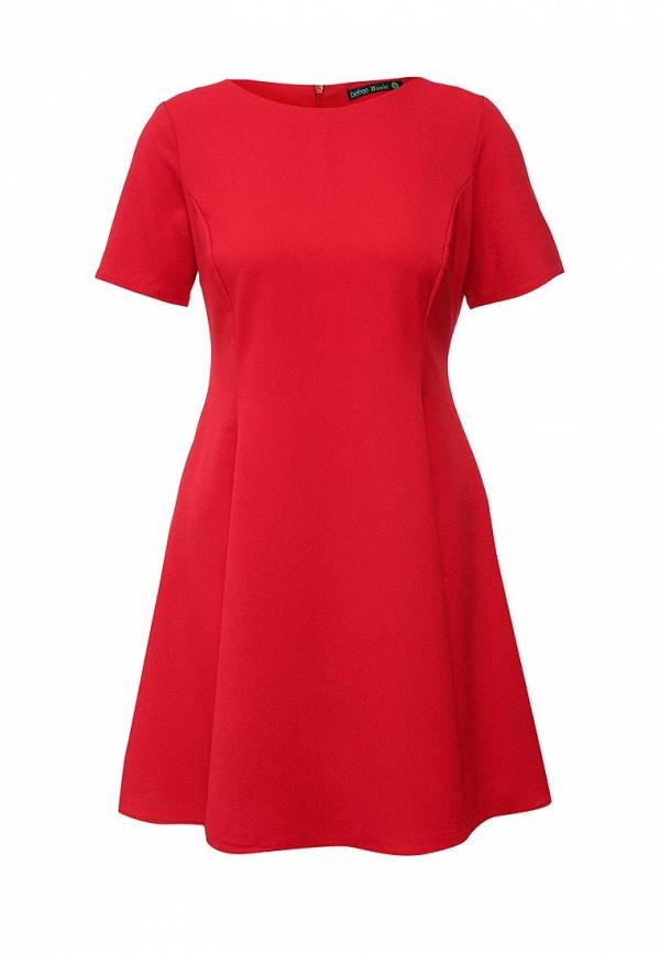 Летнее платье Befree (Бифри) 1611331500: изображение 1