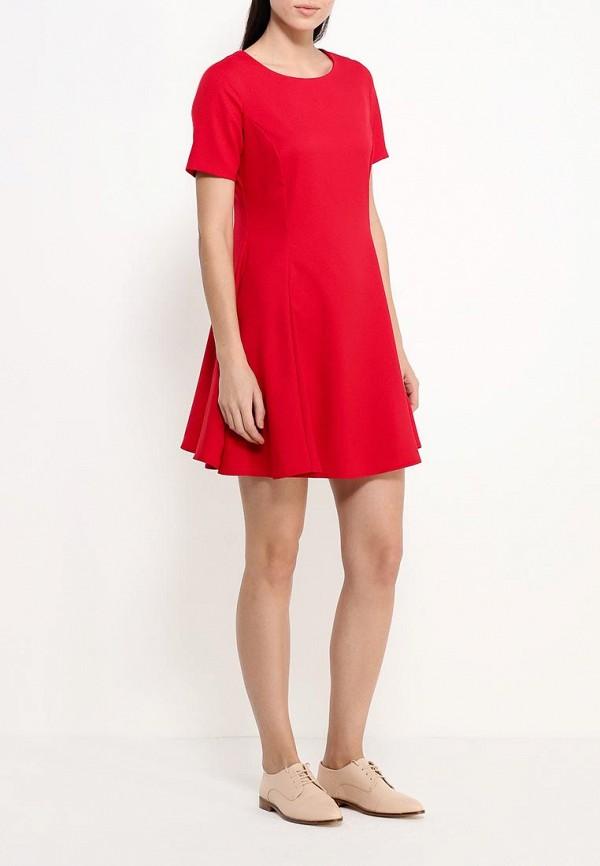 Летнее платье Befree (Бифри) 1611331500: изображение 3