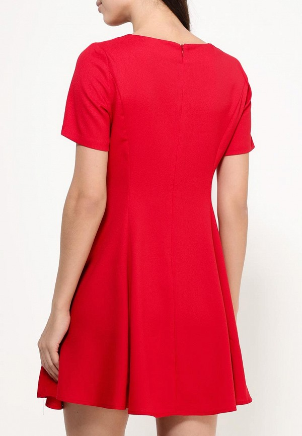 Летнее платье Befree (Бифри) 1611331500: изображение 5