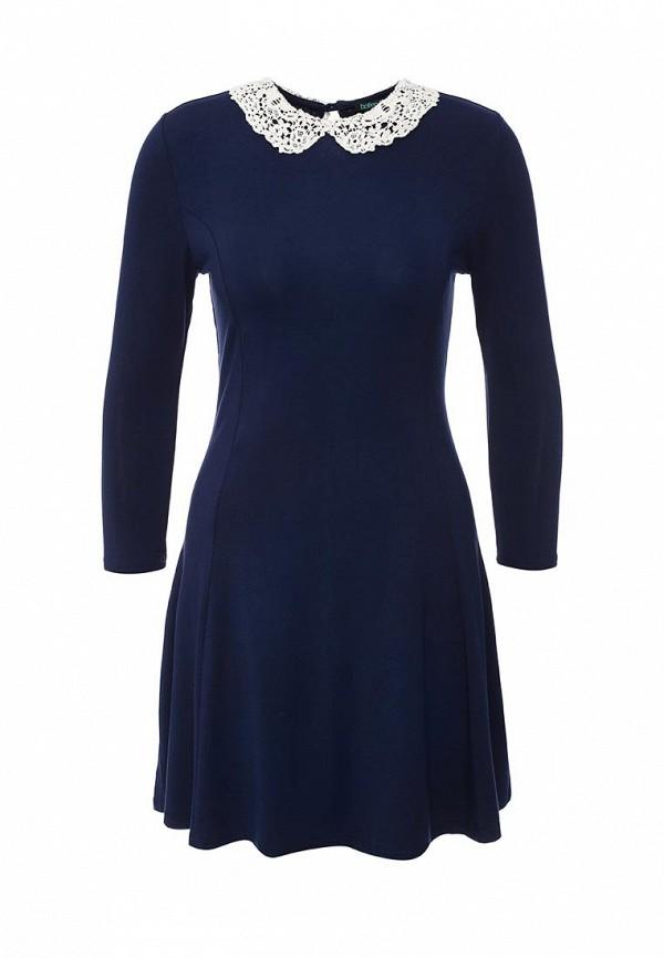 Летнее платье Befree (Бифри) 1611367585