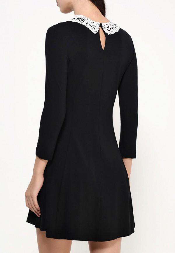 Летнее платье Befree (Бифри) 1611367585: изображение 5