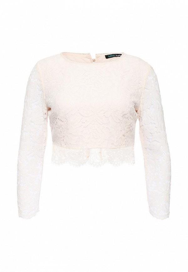 Блуза Befree (Бифри) 1621638328: изображение 1