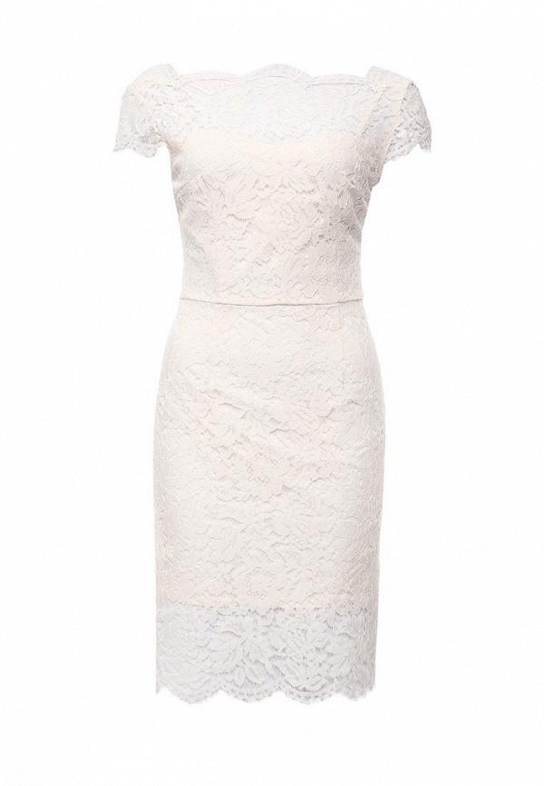 Вечернее / коктейльное платье Befree (Бифри) 1621638598: изображение 1