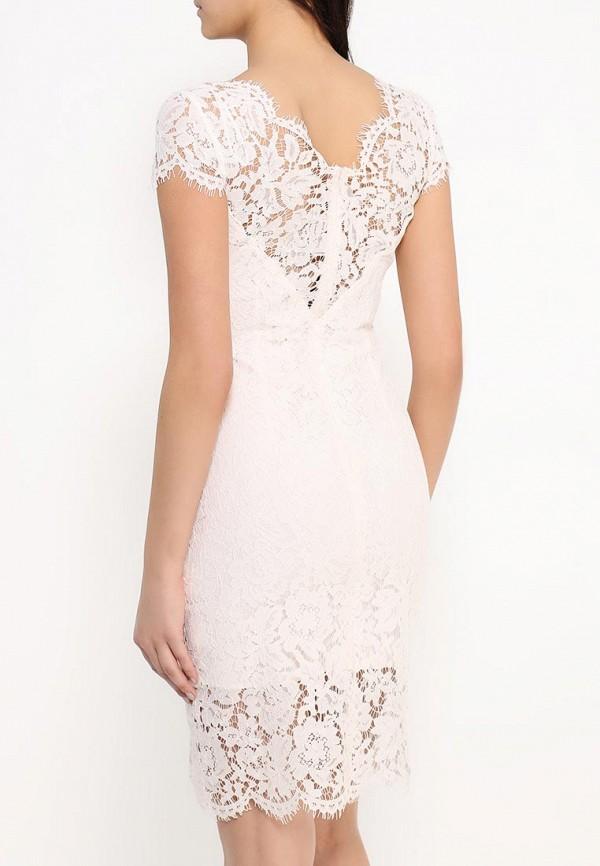 Вечернее / коктейльное платье Befree (Бифри) 1621638598: изображение 4