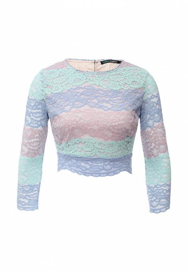 Блуза Befree 1621647328: изображение 1
