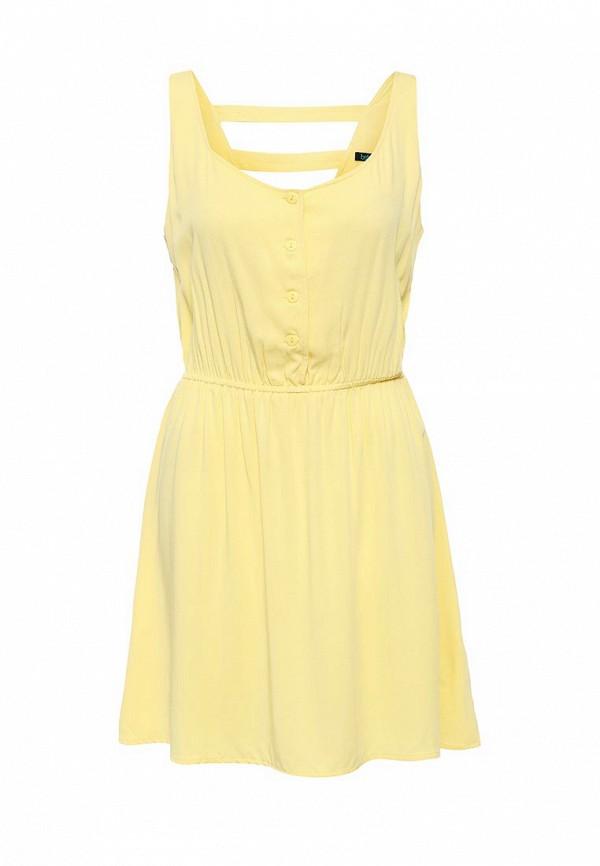 Платье-мини Befree (Бифри) 1621652587: изображение 1
