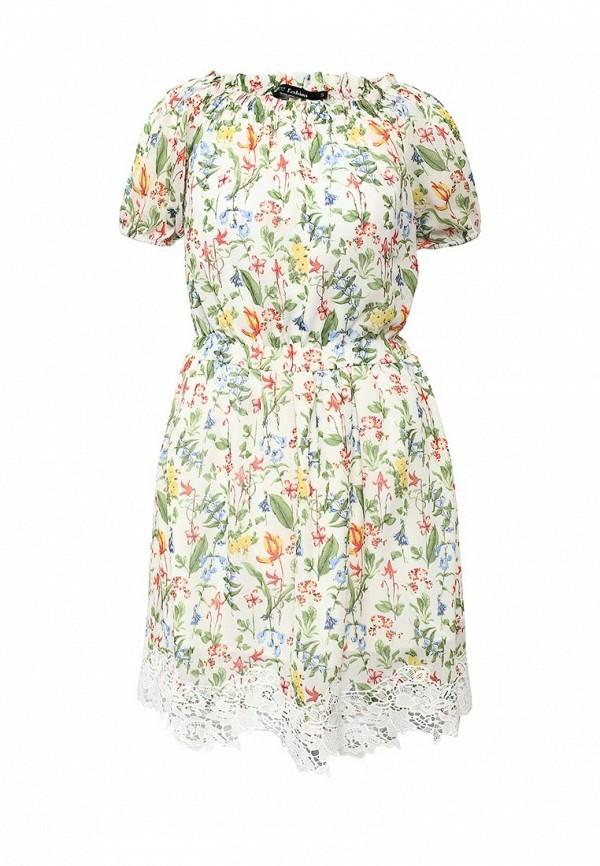 Платье-мини Befree (Бифри) 1621668576: изображение 1
