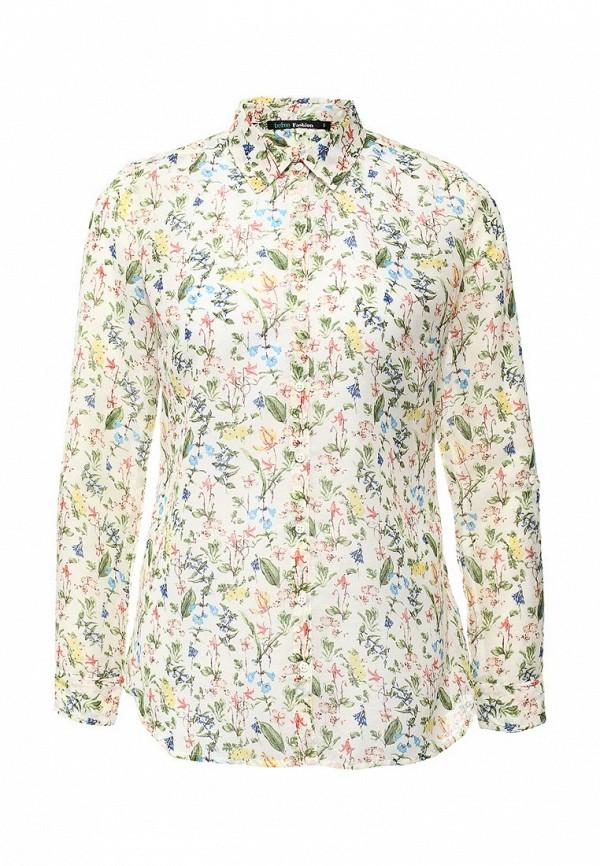 Рубашка Befree 1621669325: изображение 1