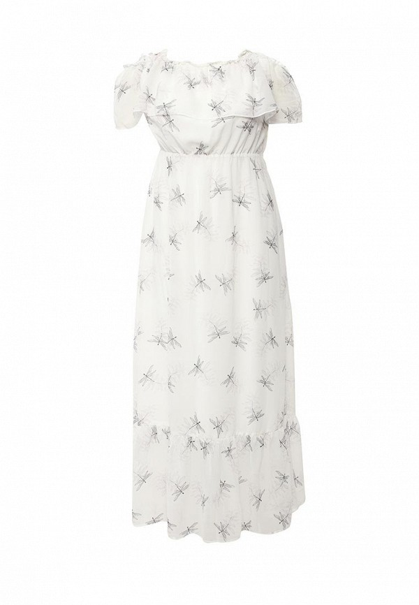 Летнее платье Befree 1621672592: изображение 1