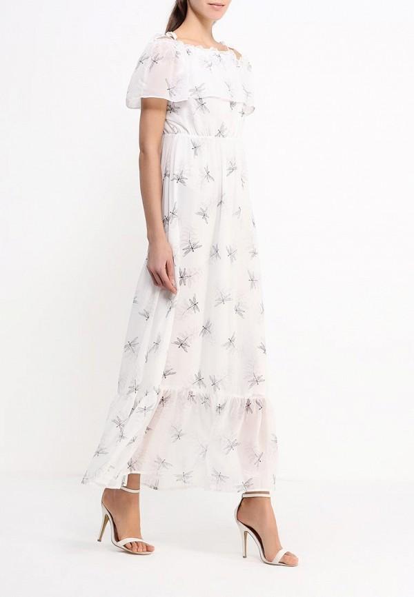 Летнее платье Befree 1621672592: изображение 2