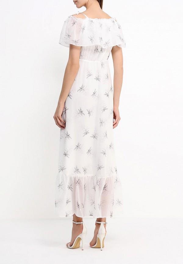 Летнее платье Befree 1621672592: изображение 3