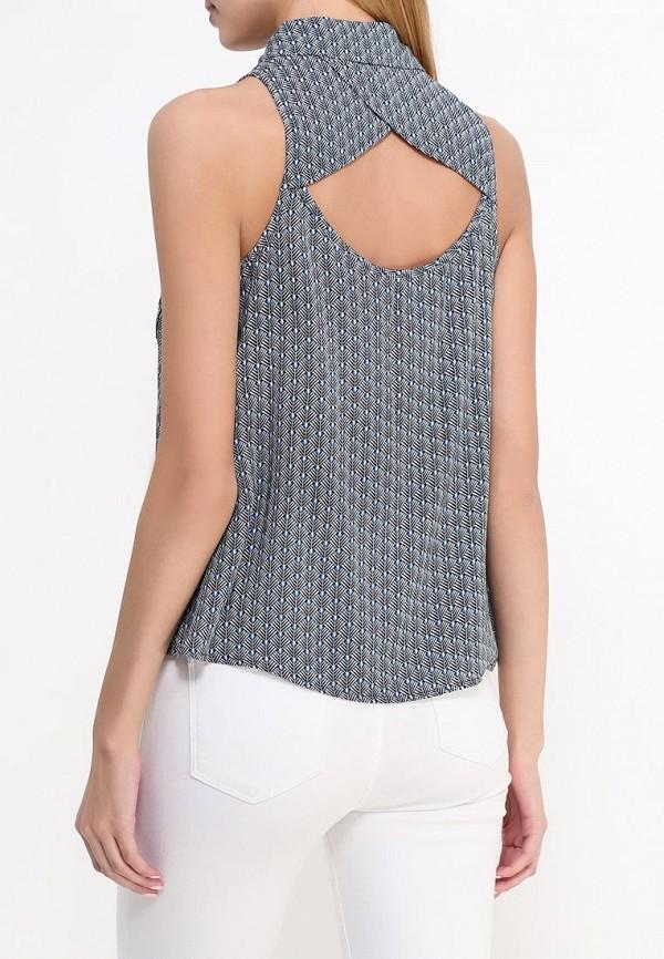 Блуза Befree 1621681336: изображение 4