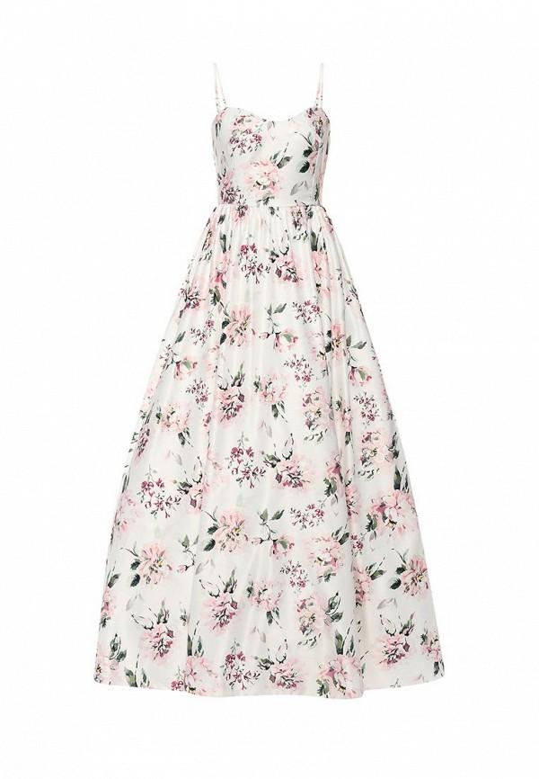 Летнее платье Befree (Бифри) 1621697528: изображение 1