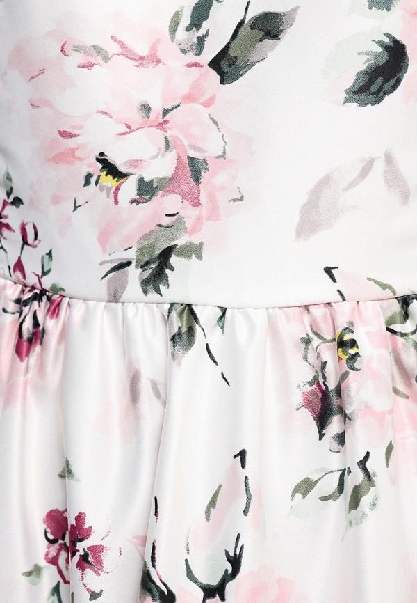 Летнее платье Befree (Бифри) 1621697528: изображение 5