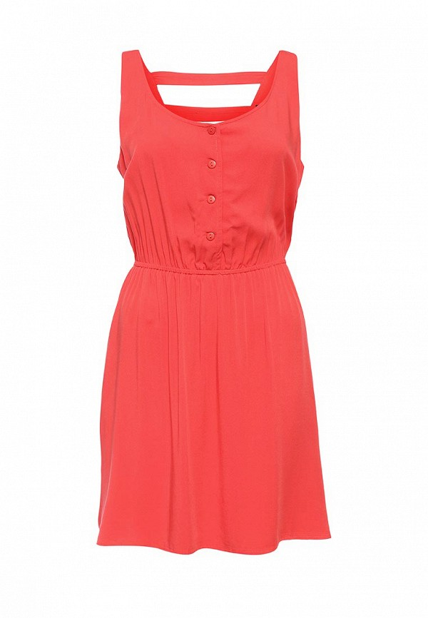 Летнее платье Befree (Бифри) 1621652587: изображение 1