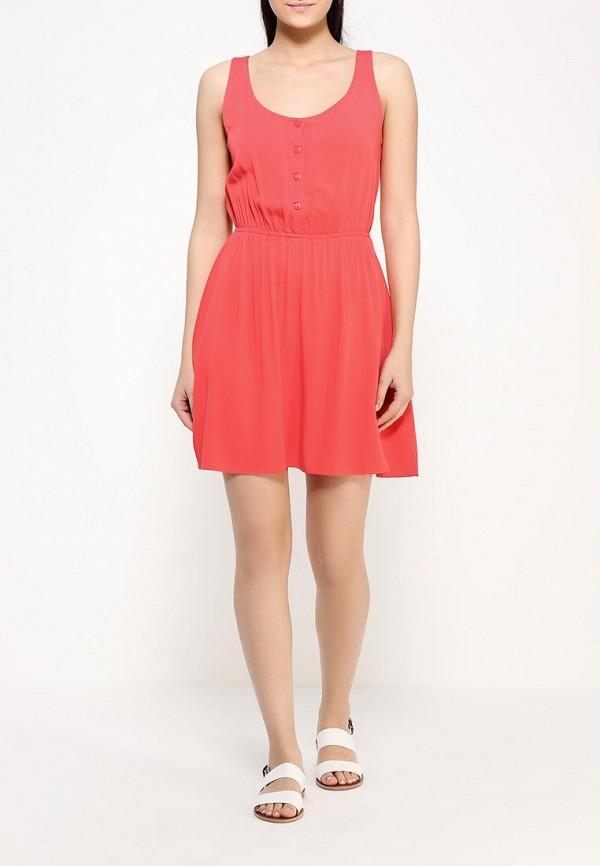 Летнее платье Befree (Бифри) 1621652587: изображение 4