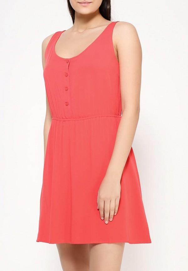 Летнее платье Befree (Бифри) 1621652587: изображение 5