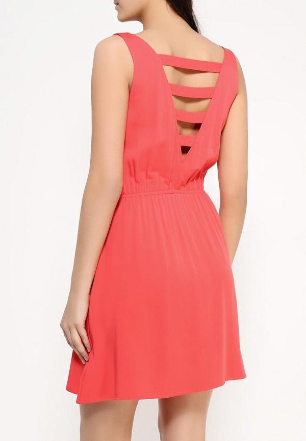 Летнее платье Befree (Бифри) 1621652587: изображение 8