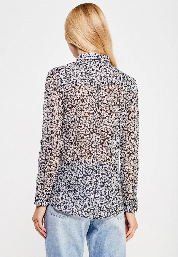Рубашка Befree 1621669325: изображение 9