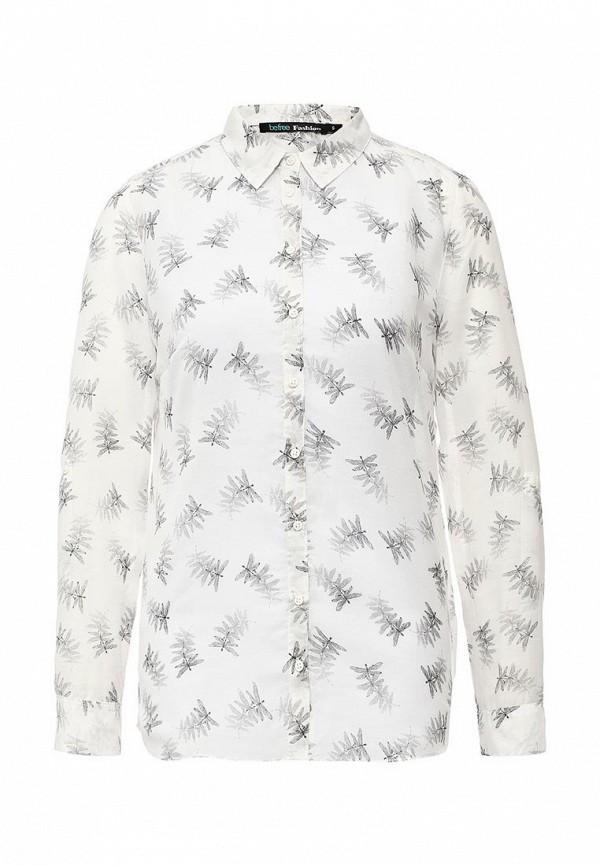 Блуза Befree 1621669325: изображение 1