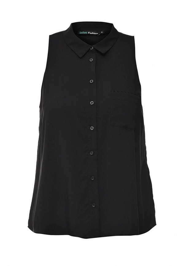 Блуза Befree (Бифри) 1621681336: изображение 1
