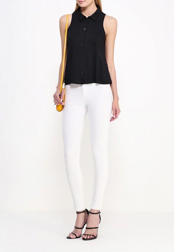 Блуза Befree (Бифри) 1621681336: изображение 2