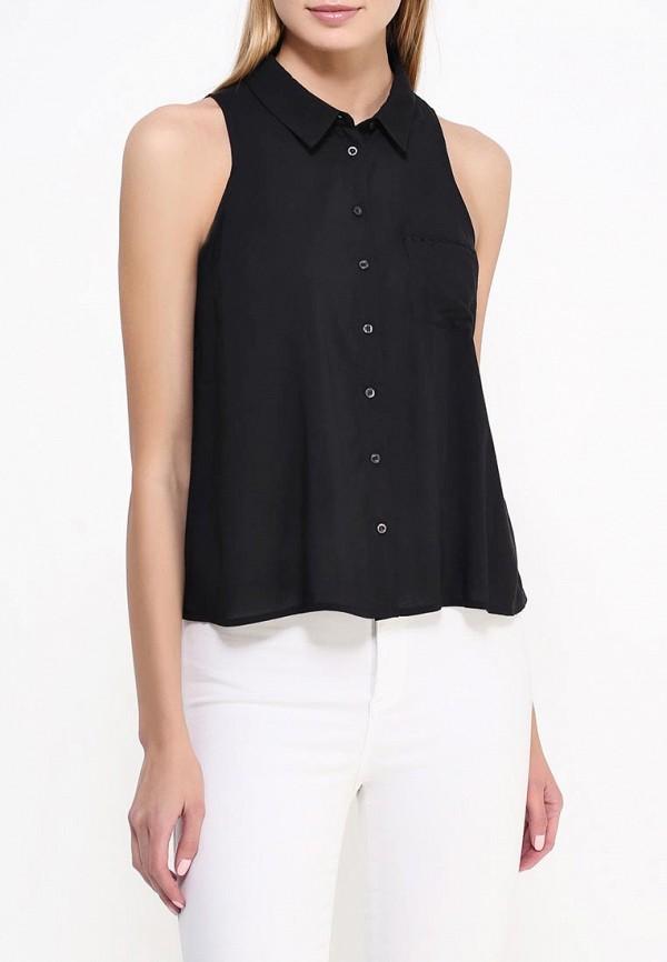 Блуза Befree (Бифри) 1621681336: изображение 4